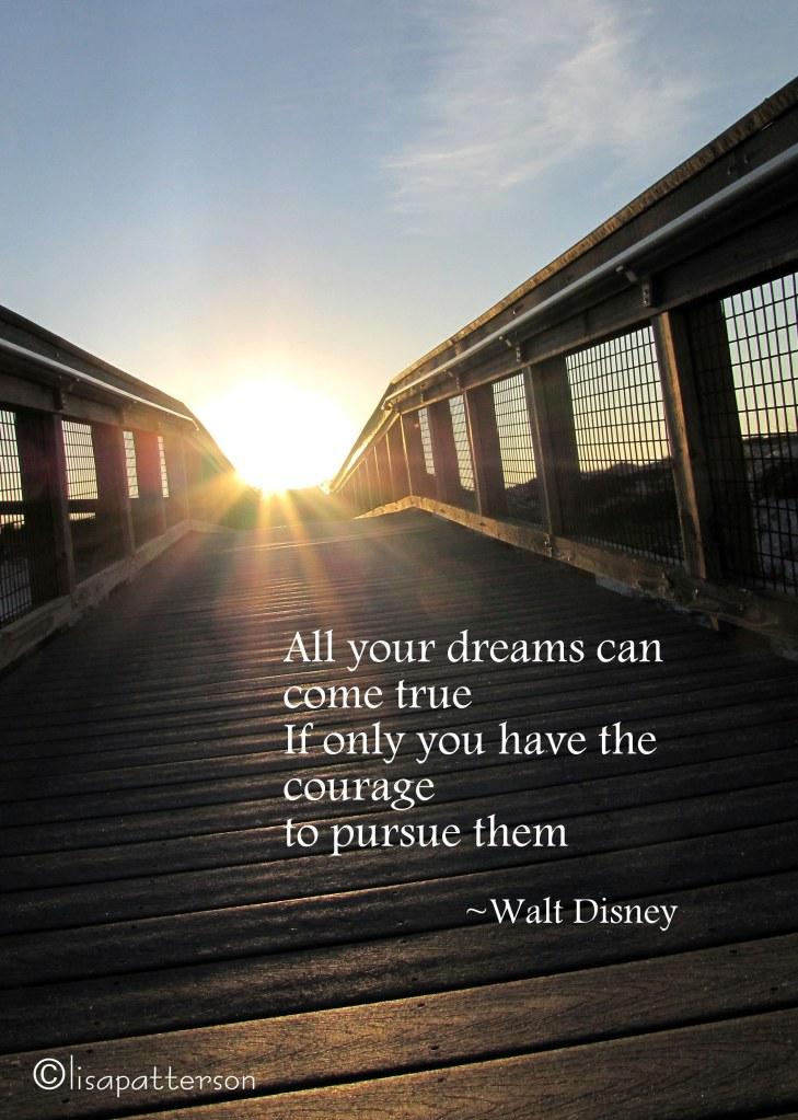 dreamsWD