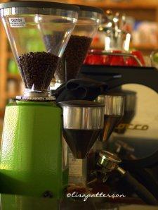coffeeshop5