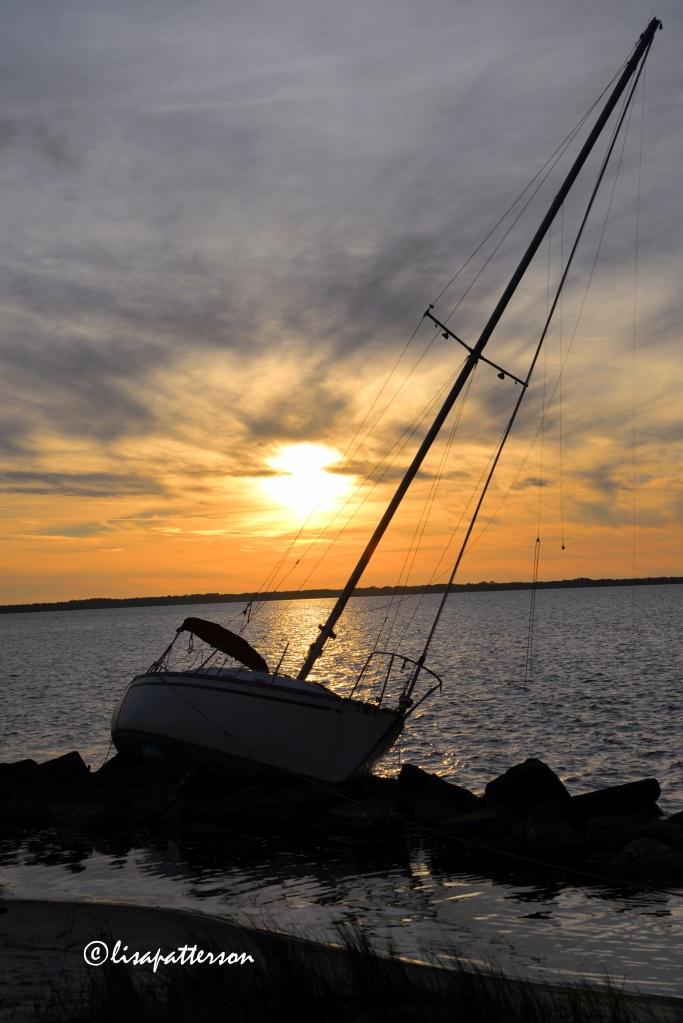 sailboatsunset1-15s