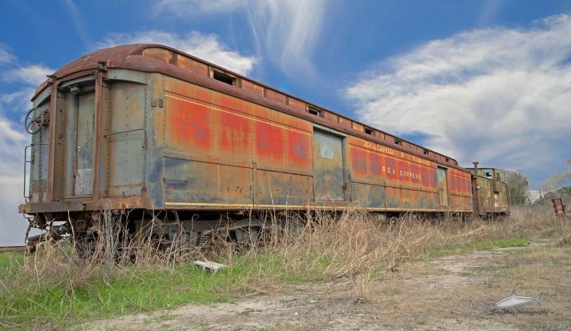 train3wm